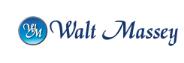 Walt Massey CDJR